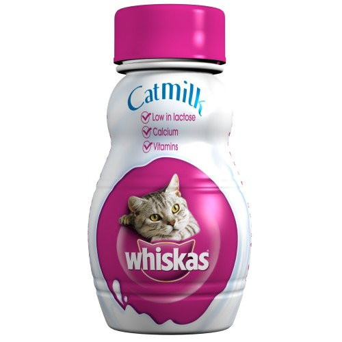 whiskas-cat-milk-91421-24955_zoom[1]