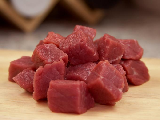 meat-raw-beef_2[1]